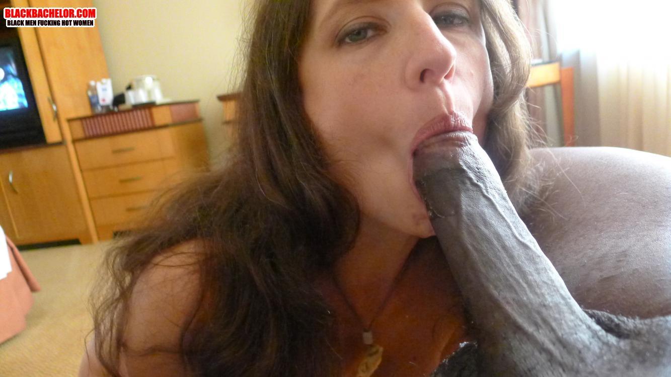Amateur Interracial Porn Interracial Cuckold Wife Sex